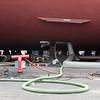 2014-07-Shipyard-Repairs-High-08