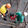 2014-07-Shipyard-Repairs-High-17