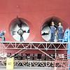 2014-07-Shipyard-Repairs-High-01