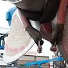 2014-07-Shipyard-Repairs-High-14