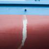 2014-07-Shipyard-Repairs-High-16
