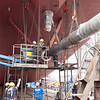 2014-07-Shipyard-Repairs-High-11