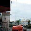 2014-08-Elza-Byo-High-05