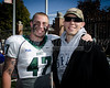 2014 Mercyhurst at Gannon