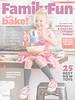FamilyFun-Cover-November-2014-Issue