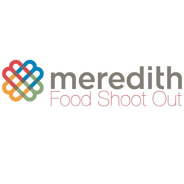 Meredith_Corporation