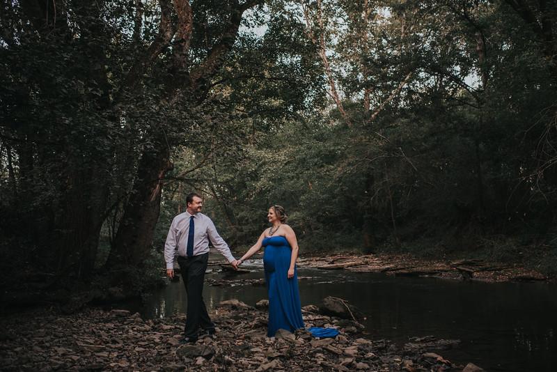 Nashville Wedding Collection-8