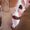 www.WeddingBellesPhoto.com