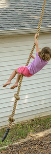 Ella swing 6545