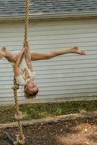 Anna swing 6496