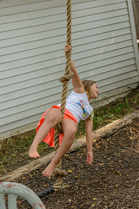 Sophia swing 6466