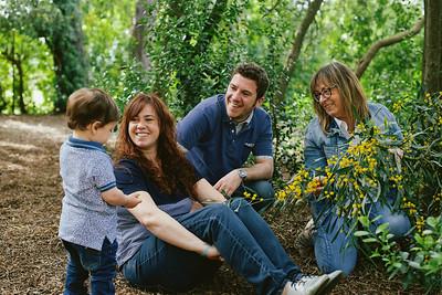 Pol i Familia