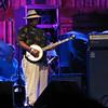Merlefest 2010 - Thursday - Watson Stage<br /> Taj Mahal