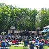 Merlefest 2010 - Thursday - Watson Stage<br /> Balsam Range
