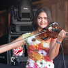 Merlefest 2010 - Thursday - Watson Stage<br /> The Belleville Outfit