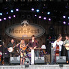 Merlefest 2010 - Thursday - Watson Stage<br /> Rhonda Vincent and The Rage