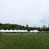 Merlefest 2012 - Thursday - Food Tent