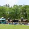 Merlefest 2012 - Thursday - Watson Stage