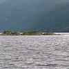 Kunechin Islets