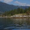 Chaudiere Bay