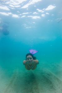 Lindsay Matthews Kauai