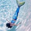 Anika the Mermaid   Lenkaland Photography