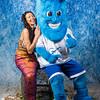www.auramarzouk.com