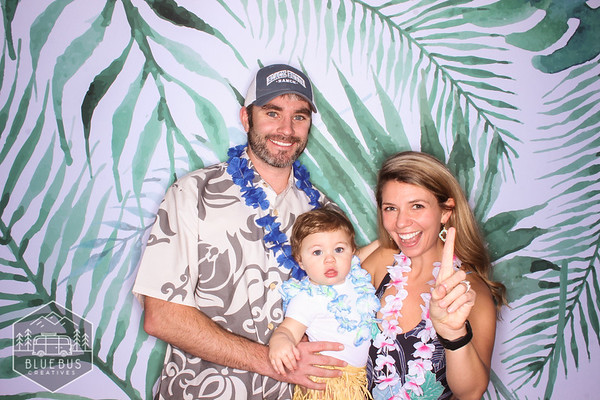 Had a great time snapping photos at Merrick's 1st Birthday! Love this photo? Head to findmysnaps.com/Merrick to order prints, cards and more!  Looking for an awesome photo booth for your next event? Head to http://www.bluebuscreatives.com for more info!