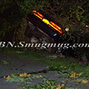 Merrick Car into Woods Sunrise Hwy  8-24-11-7