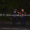 Merrick Car into Woods Sunrise Hwy  8-24-11-5