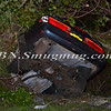 Merrick Car into Woods Sunrise Hwy  8-24-11-2