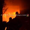 Merrick Church Fire 2421 Hewlett Ave CS Merrick Rd 8-9-13-4