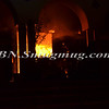 Merrick Church Fire 2421 Hewlett Ave CS Merrick Rd 8-9-13-18