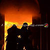 Merrick Church Fire 2421 Hewlett Ave CS Merrick Rd 8-9-13-5