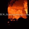 Merrick Church Fire 2421 Hewlett Ave CS Merrick Rd 8-9-13-16