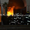 Merrick Church Fire 2421 Hewlett Ave CS Merrick Rd 8-9-13-19
