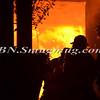 Merrick Church Fire 2421 Hewlett Ave CS Merrick Rd 8-9-13-9