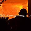 Merrick Church Fire 2421 Hewlett Ave CS Merrick Rd 8-9-13-11
