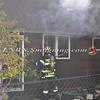 Merrick F D  House Fire 10 Oak Brook Lane 12-9-11-11