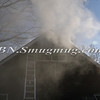 Merrick F D  House Fire 10 Oak Brook Lane 12-9-11-5