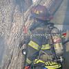 Merrick F D  Signal 10 14 Dorothy Ct 4-6-12-15