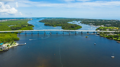 Merril Barber Bridge Aerials - Morning - July 2020-417