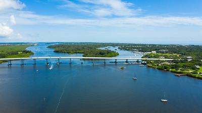 Merril Barber Bridge Aerials - Morning - July 2020-412