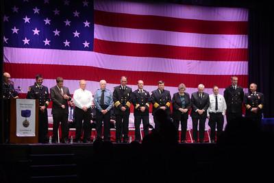 Fire Awards 9-26-16_0022