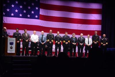 Fire Awards 9-26-16_0027