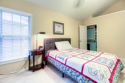 Merrimont Townhome Johns Creek GA (29)