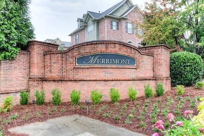 Merrimont Townhome Johns Creek GA (41)
