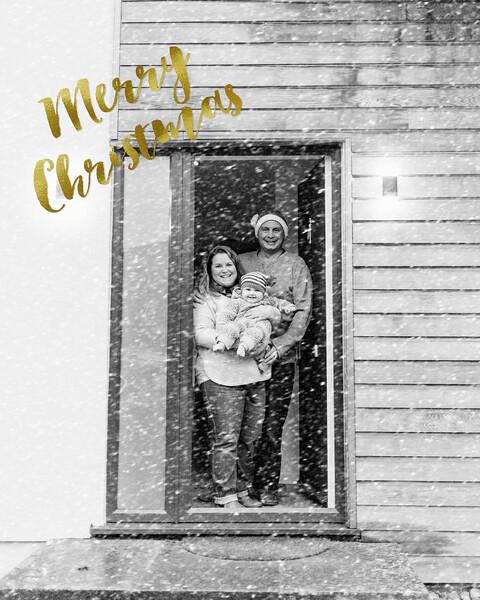 Merry Christmas-4