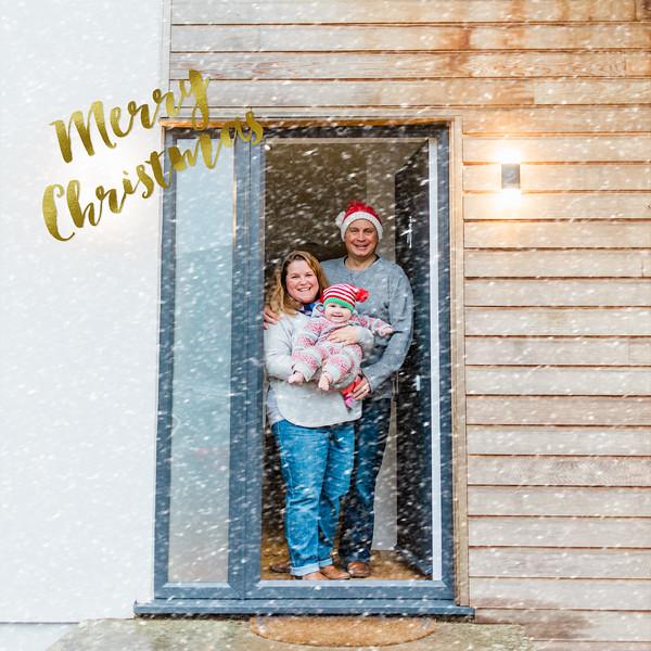 Merry Christmas-2