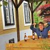 Thal - Un peu de culturisme chez Arnold Schwarzenegger - Styrie - Autriche